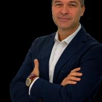 Da settembre Igor Tunesi è il Direttore Commerciale di Facile.it Partner