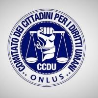 La lotta del CCDU Pordenone nel 2020