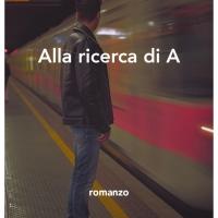 L'Amore nel 2021 il primo romanzo di Vinicio Mascarello