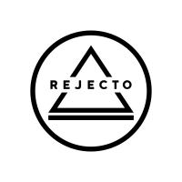 """Rejecto """"Lezioni di economia"""" il nuovo capitolo del progetto discografico dell'artista senza volto"""