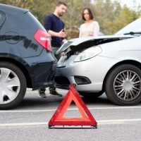 Rc auto: nelle Marche scattano gli aumenti per 23.000 automobilisti