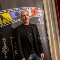 """""""Cappellaio Matto"""", il nuovo singolo di Eugenio Picchiani contro la violenza sulle donne"""