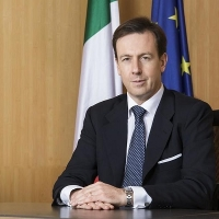 Made in Italy - The Restart: la partecipazione di Fabrizio Palermo, AD e DG di CDP