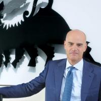 """ADIPEC 2020, Claudio Descalzi (Eni): """"Le priorità dell'industria energetica sono cambiate"""