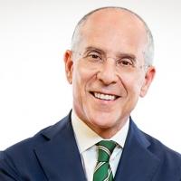 Energie green, l'AD e DG di Enel Francesco Starace allo European Hydrogen Forum
