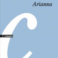 """Intrecci Edizioni presenta l'opera """"Arianna"""" di Anton Cechov"""