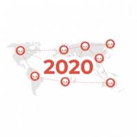 La top 5 dei cyber attacchi del 2020.L'analisi degli esperti di Odix