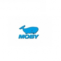 Isola d'Elba: l'iniziativa dei traghetti Moby Spa e Toremar per la prossima estate