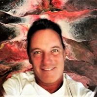 CRAIG WARWICK ''ANGEL ART'' IL LATO ARTISTICO