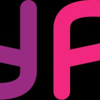 EasyPark acquisisce Parkimeter, l'azienda spagnola specializzata nella prenotazione dei parcheggi