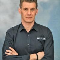 Acronis presenta il nuovo Acronis #CyberFit Partner Program, dedicato a reseller e service provider e incentrato sul cloud