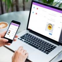 Master Restaurant® offre gratuitamente a tutti l'utilizzo della propria Web App  per la gestione del ristorante