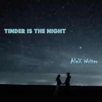 AleX Writer - Esce oggi il video del singolo