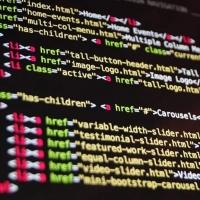 """Sviluppo App mobili: la svolta del """"senza codice"""""""
