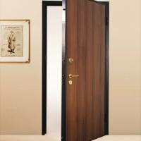 EN 1627-1630: la norma europea che certifica la qualità di una porta blindata