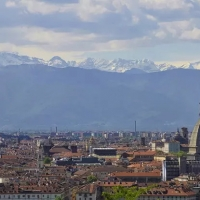 Rilegatura tesi Torino
