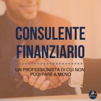 Il consulente finanziario: professionista indispensabile a cui rivolgersi