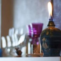 Lampe Berger le famose lampade profumate per la tua casa