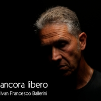 Ivan Francesco Ballerini, Per me sempre sarai