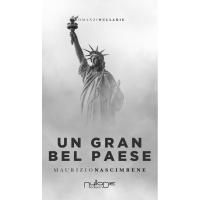 Un gran bel paese, di Maurizio Nascimbene, ispirato alla vita di Luigi Montagna, in arte Bull Montana