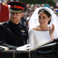 Il matrimonio costosissimo di Harry e Meghan