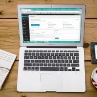 Affidarsi ad un'agenzia web : I motivi