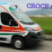 Ambulanza Privata Formia CROCE AMICA