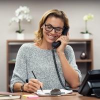 Ottimizzare le comunicazioni aziendali nella