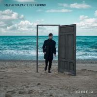 Da martedì 19 gennaiol'album di debutto di BARRECA disponibile su tutte le piattaforme digitali