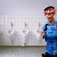 Ingaggiare un idraulico professionista