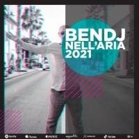 Ben Dj, il nuovo singolo è
