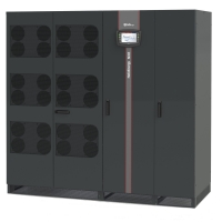 Riello UPS amplia la gamma NextEnergy con il nuovo modello da 600 kVA.