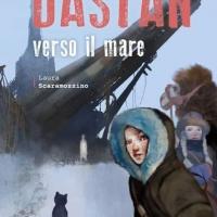 """Esce il 5 febbraio """"Dastan verso il mare"""" di Laura Scaramozzino, il secondo appuntamento della collana """"I Codici"""" di Edizioni Piuma"""
