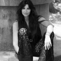 """LUISA CORNA: Disponibile online il videoclip del singolo """"SENZA UN NOI"""""""