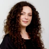 Elezioni Comunali San Marcellino 2021, nasce gruppo a sostegno della candidata sindaco Caterina Sagliano