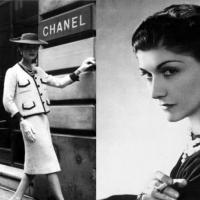 Coco Chanel, grande icona di stile ed eleganza
