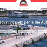 Ricambi-Euro.it: ecco dove trovare pezzi di ricambi per auto di qualità al miglior prezzo