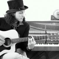 Il videoclip di Diego Nicolosi