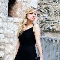 Teresa Morone, la fashion blogger campana che con il suo primo libro ha conquistato social e critica