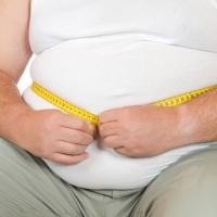 Perché l'eccesso di grasso ventre è un rischio per la salute
