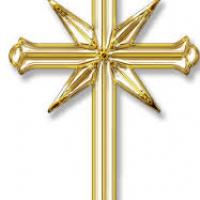 Armonia interreligiosa: riscoprirsi fratelli negli stessi principi