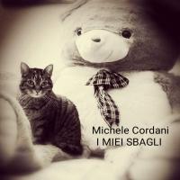 Michele Cordani: