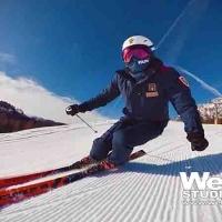 Campionati del Mondo di sci Cortina 2021