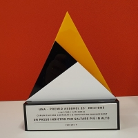 Facile.it vince il Premio Assorel nella categoria Comunicazione Corporate & Reputation Management