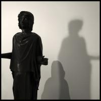 Museo Archeologico di Napoli - appuntamento con Augusto De Luca