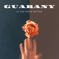GUARANY, new entry in Street Label Records, fuori con un singolo Indie Pop