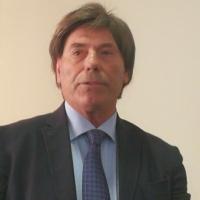 Vaccinopoli, Giovanni Damigella: «Punire chi ha sbagliato. Serve rigore morale per una società migliore»