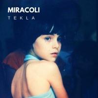 Dopo aver stupito J-Ax, torna Tekla: Il nuovo singolo con SONO Music Group