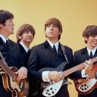 """Venerdì 12 febbraio sul canale Youtube di Alberto Salerno, la prima di tre puntate, per il format online """"Storie di Musica"""", dedicate ai Beatles"""