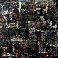 On line il nuovo spazio espositivo dell'artista vesuviano Rosario Annunziata